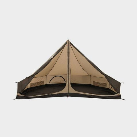 the latest 12702 ad257 Tent Spares, Parts & Replacements   GO Outdoors