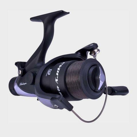 Fishing Reels | Shop All Fishing Reels | GO Outdoors
