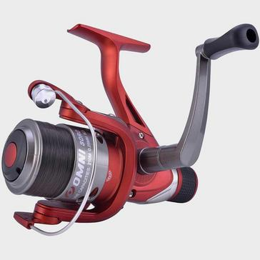 Red Shakespeare Omni Rd 30 - 1381075