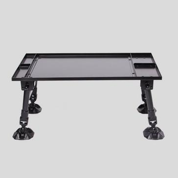 NOCOLOUR NGT Giant Adjustable Bivvy Table