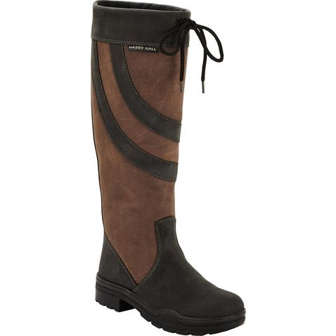 3ae4f8fbbfb Horse Riding Boots   Rider Footwear   GO Outdoors