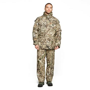 Camouflage PROLOGIC Max5 Comfort Thermo Suit