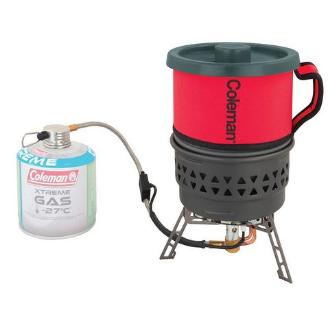 Camping Stoves & Cookers | GO Outdoors