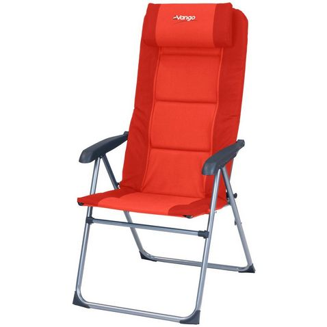 Excellent Camping Chairs Folding Chairs Go Outdoors Squirreltailoven Fun Painted Chair Ideas Images Squirreltailovenorg