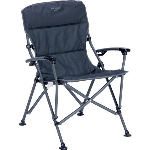 Camping Camping Furniture Camping Chairs Page 2