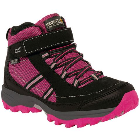 7720af44d8c Kids Walking Shoes & Boots | Kids Hiking Boots | GO Outdoors