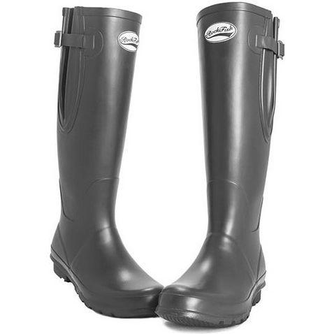 11feb80fb97 Wellington Boots   Wellies   GO Outdoors