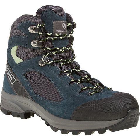 192a991a03 LAKE BLUE-GREEN SCARPA Peak GTX® Women s Walking Boot