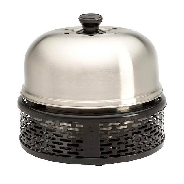 Cobb Compact Portable Barbecue