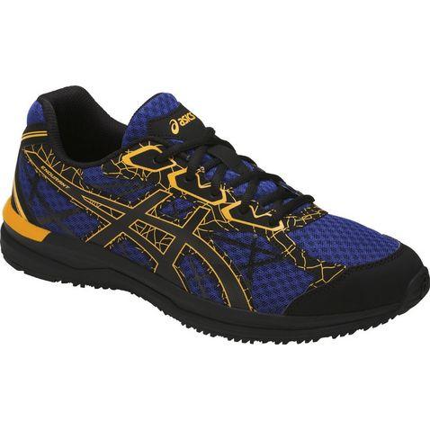 newest collection 76d9b a0b9e LIMOGES ASICS Endurant Women s Trail Running Shoe ...