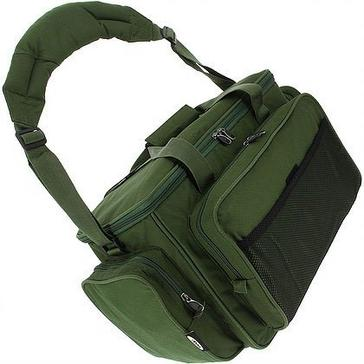 Green NGT Grn Insulated Carryall 709