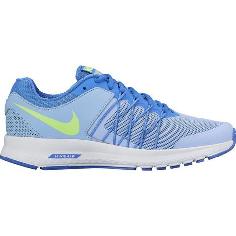 5c2585fcfb78 Alum Nike Air Relentless 6 Women s Running Shoes ...