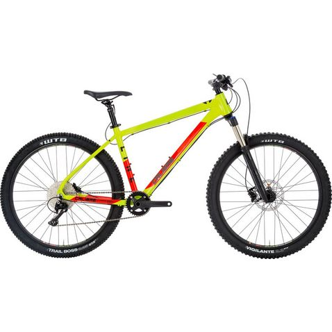 6b20b19426c Bike Shop | Buy Mountain, BMX & Road Bikes | GO Outdoors