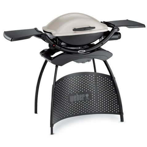 BBQs | Camping Barbecues | GO Outdoors