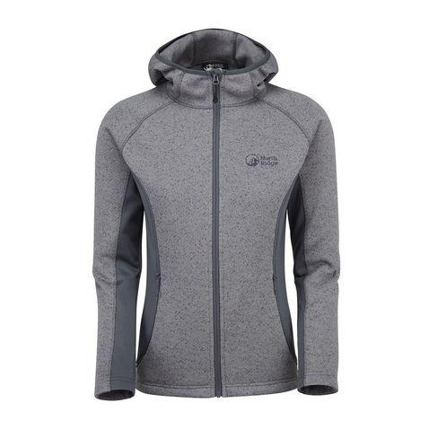 Berghaus Spectrum Micro Fleece 2.0 Women darkblue XS Jacke Damen Weitere Sportarten