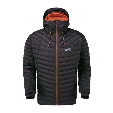 705fc9a98 Mens Outdoor Jackets & Winter Coats | GO Outdoors