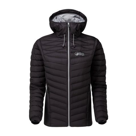 d0d4684594e Ski Gear & Ski Wear | GO Outdoors