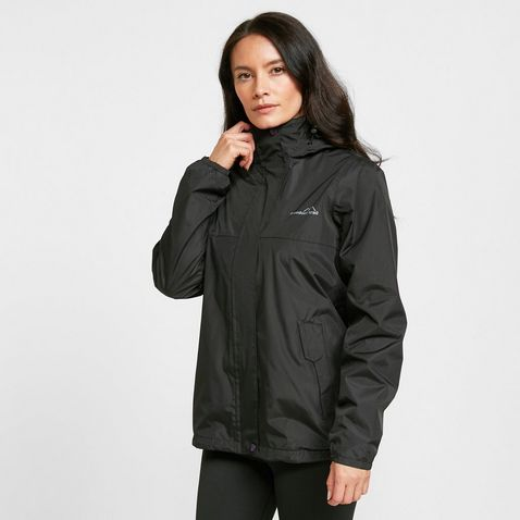 4a6c4e6f3 Coats & Jackets - Winter, Waterproof & Insulated | GO Outdoors