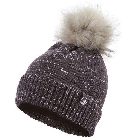 ddbbccc23 Walking Hats & Headwear | Buffs & Beanies | GO Outdoors