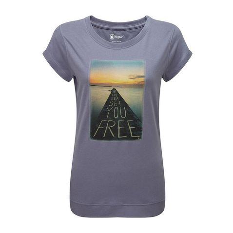 złapać nowy haj najlepsze podejście HI-GEAR | Walking | Clothing | Shirts & T-Shirts