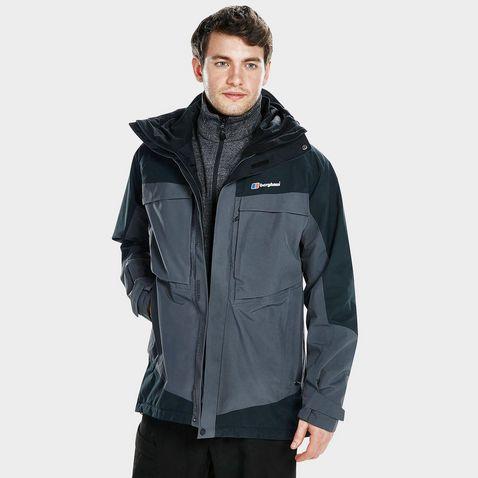 buying cheap amazon arrives Berghaus | Men's | Clothing | Coats & Jackets | Waterproof