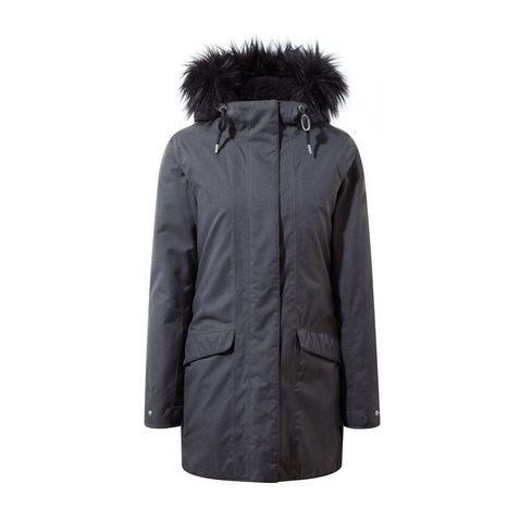 b8af8539f99 CRAGHOPPERS | Women's | Clothing | Coats & Jackets