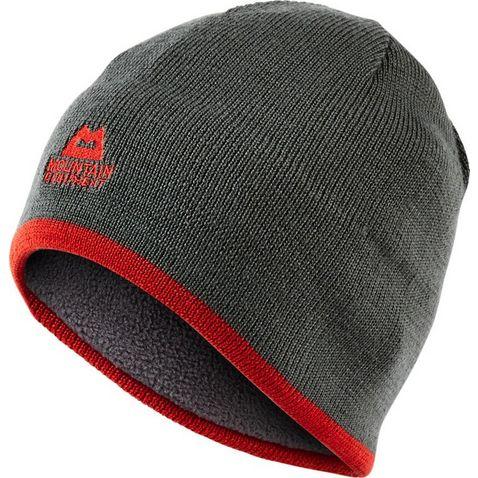 1b0594ab9c0737 Walking Hats & Headwear | Buffs & Beanies | GO Outdoors