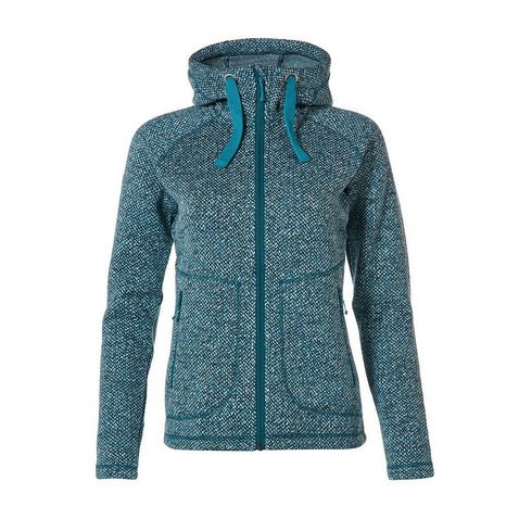 d5a800832 Womens Hoodies & Jumpers | GO Outdoors