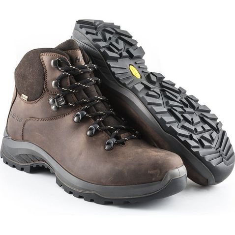 afa851d8fba4 Dark Chocolate HI TEC Summit Pro WP Women s Hiking Boot