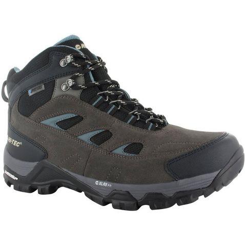 563840a4687 HI TEC | Walking | Footwear