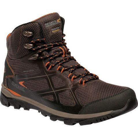 08a55275d0e REGATTA | Walking | Footwear | Walking Boots