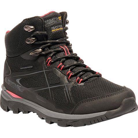 fba0303fe24 REGATTA | Walking | Footwear | Walking Boots