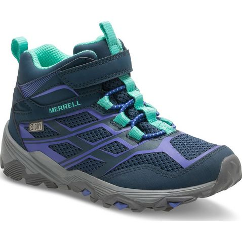 48afe504c7 Kids Walking Shoes & Boots | Kids Hiking Boots | GO Outdoors