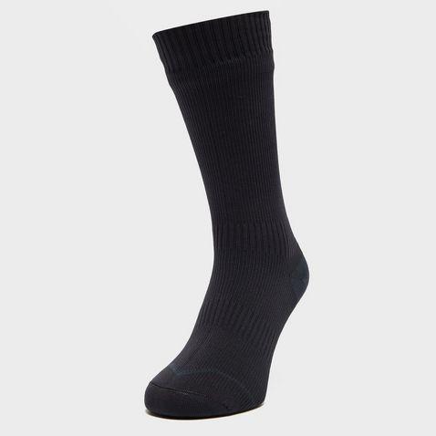 c30c30914 Walking Socks | Thermal Socks | Thick Socks | GO Outdoors