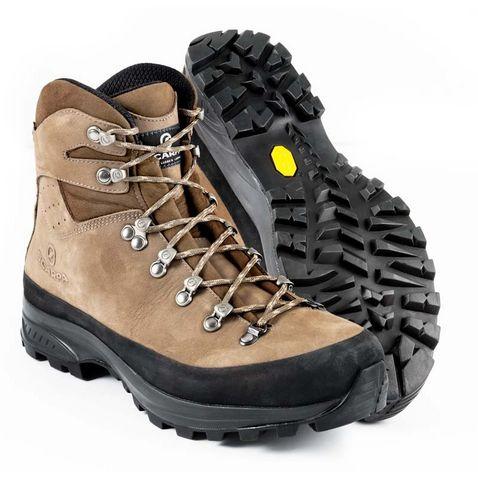 281c7a10d97 Walking Boots | Waterproof & Lightweight Hiking Boots | GO Outdoors