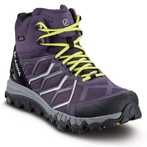 9c0d7045334 Women's Walking Boots | Womens Hiking Boots | GO Outdoors