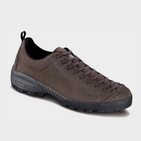 84e3577699dd Charcoal SCARPA Men's Mojito City GTX Shoes