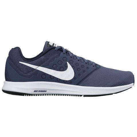 c485741c5684 Blue Nike Men s Downshifter 7 Running Shoes ...
