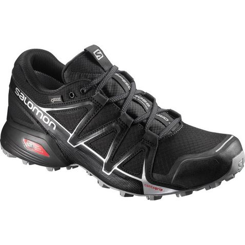 Should You Buy Salomon Shoes Camo Mens Shoes Mountain Trail
