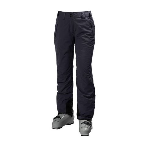 73556d2b14cf6 Womens Insulated Legwear & Insulated Trousers   GO Outdoors