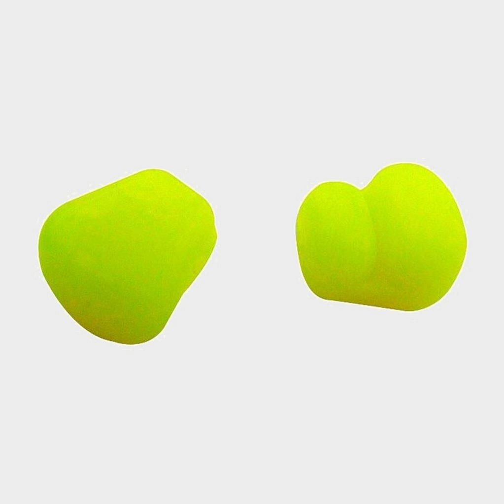 Yellow Kodex Air Zig-Toppers: Fluo Red image 1