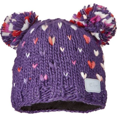 ca22ac4ee40804 EGGPLANT SCREAMER K's Firefly Hat