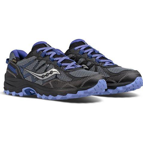 SauconyWomen's SauconyWomen's Walking Multisportamp; Walking Footwear Footwear Shoes Multisportamp; MpUSVz