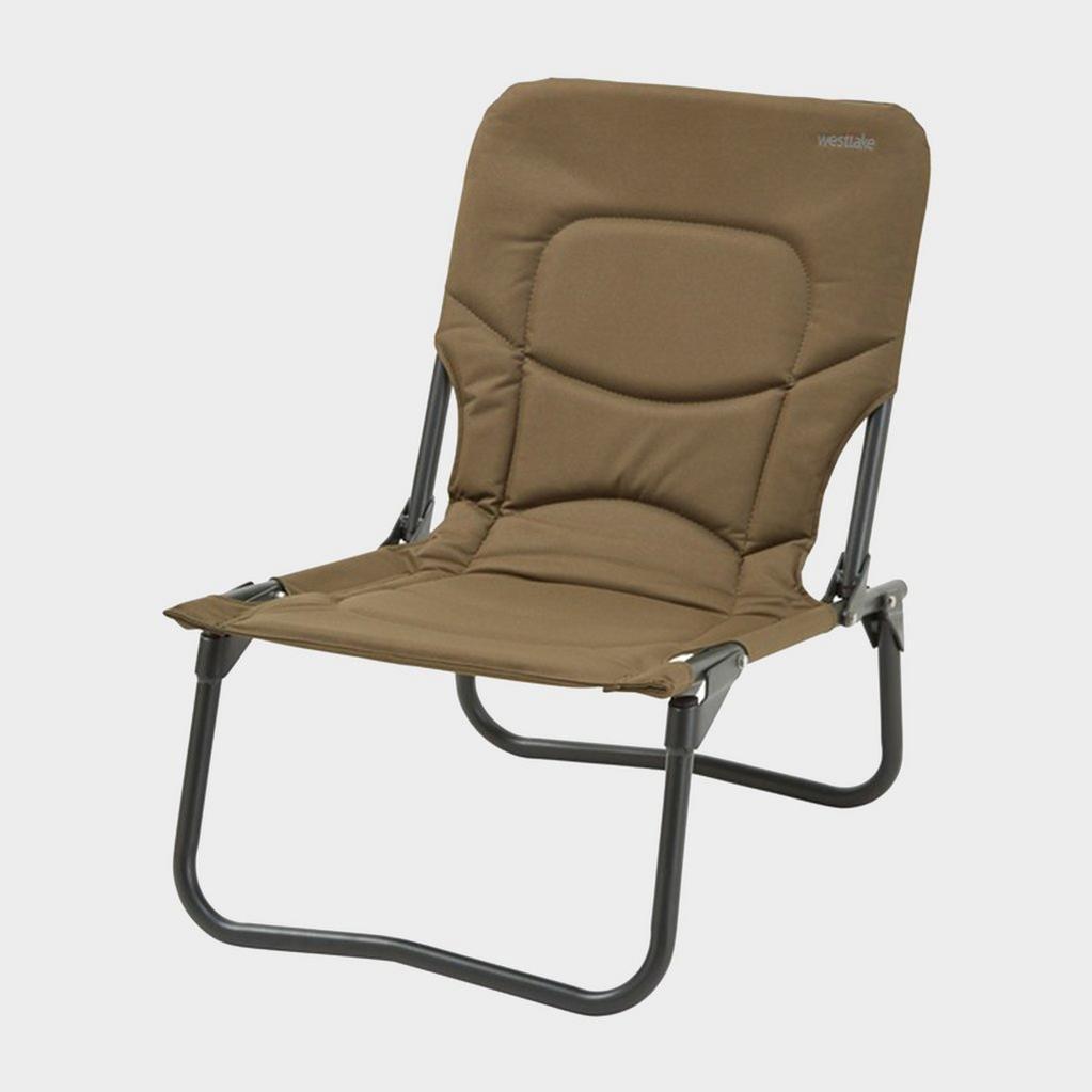 Brown Westlake Ultra-Lite Chair image 1