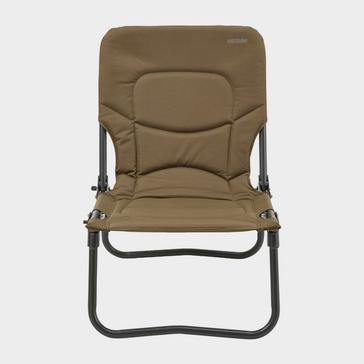 Brown Westlake Ultra-Lite Chair