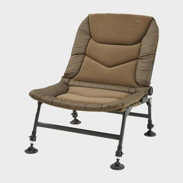 Green Westlake Pro Comfort Chair