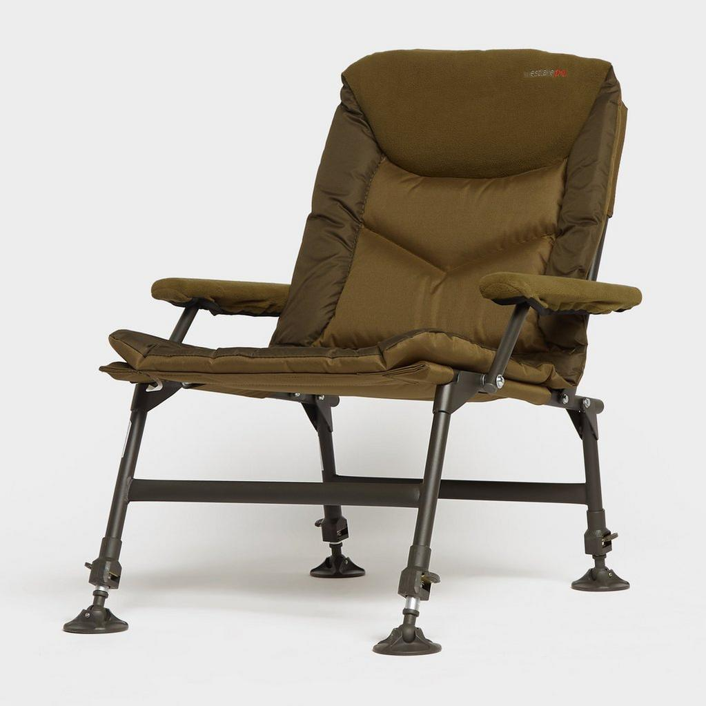 Green Westlake Pro Armed Chair image 1