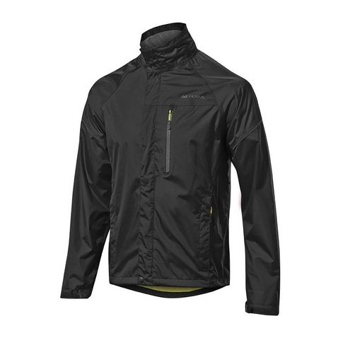 c85c5b3c0 Cycling Jackets | Waterproof Cycle Jackets | GO Outdoors