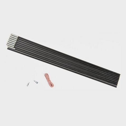 3D Cooling Blower Fan 12V 0.18A TOOHUI 2Pcs DC Brushless Fan 12V Mini Quiet