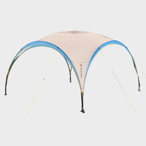 Gazebos and Shelters | GO Outdoors